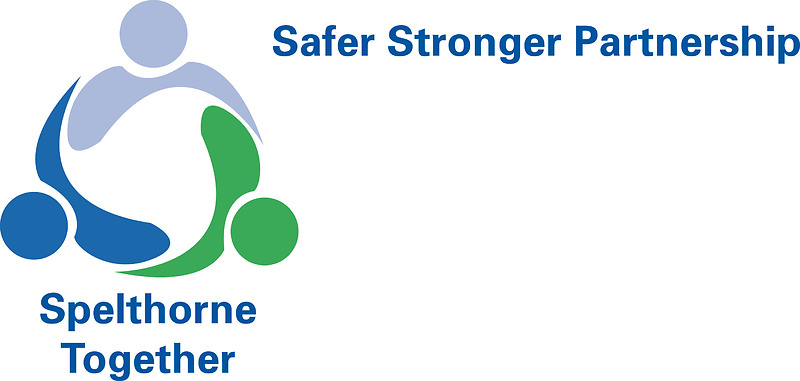 SSSP_safer stonger partnership_logo